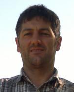 Ing. Norbert Grabner